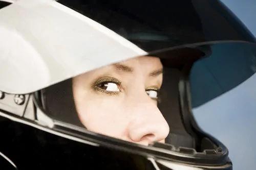 Motorrijbewijspoint Flevoland bel mij