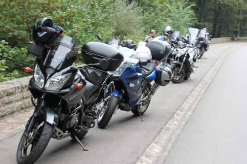 Motorrijbewijspoint Flevoland motorrijbewijs FAQ