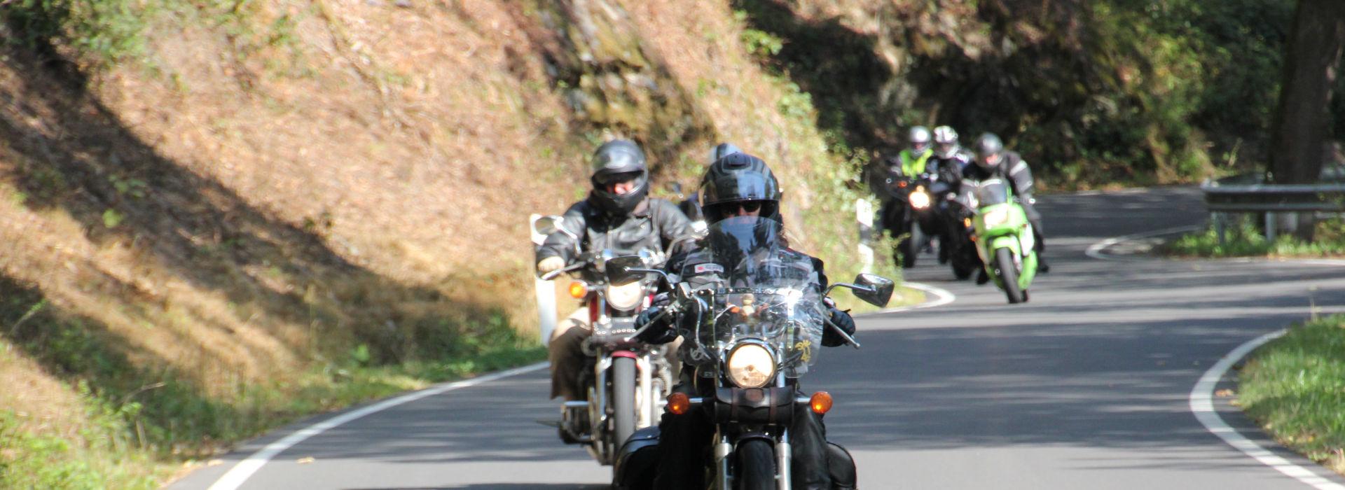 Motorrijbewijspoint Lelystad spoedcursus motorrijbewijs