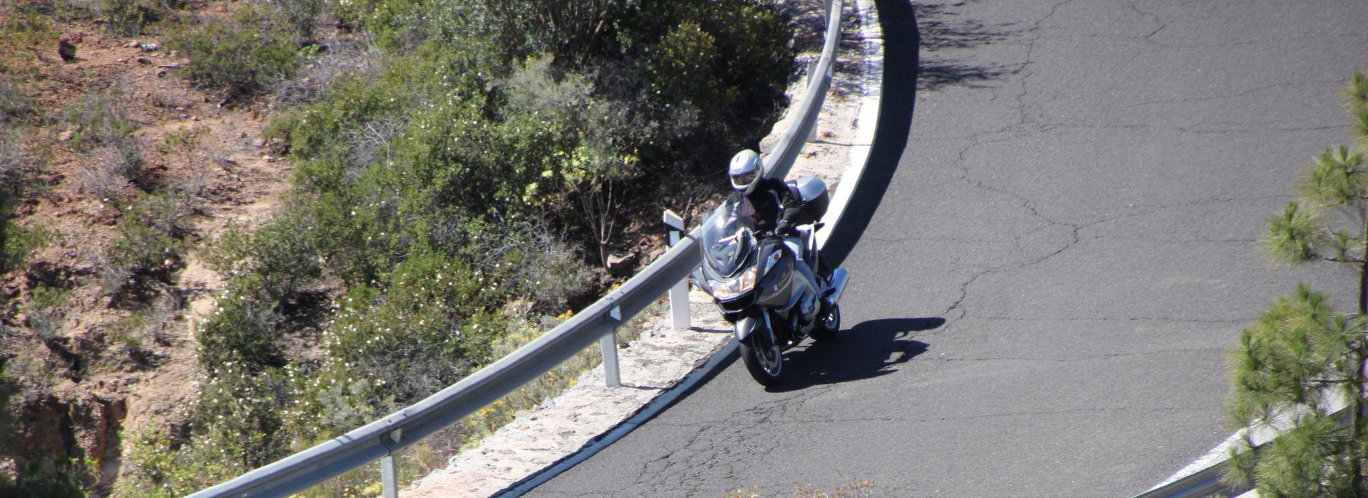 Motorrijbewijspoint Urk snel motorrijbewijs halen