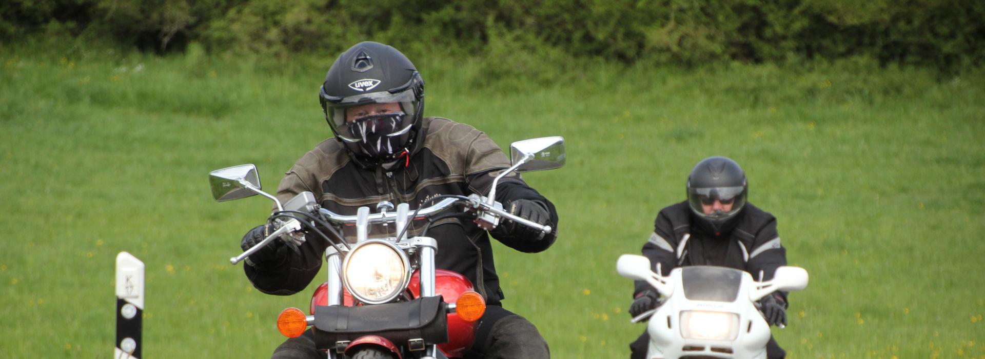 Motorrijbewijspoint Beilen snelcursus motorrijbewijs