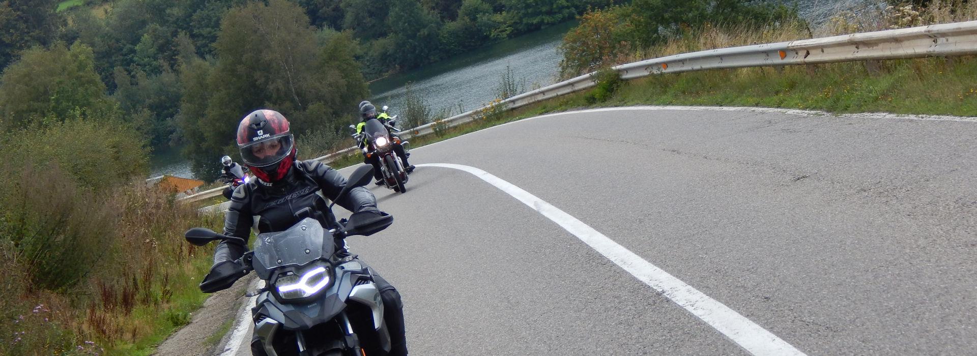 Motorrijbewijspoint Almere spoed motorrijbewijs