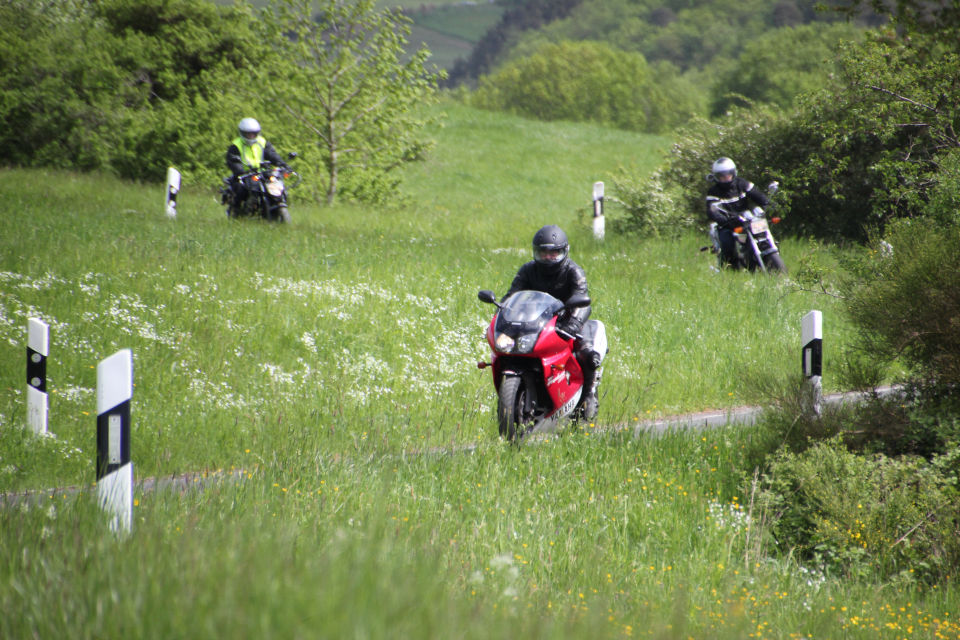 Motorrijbewijspoint Flevoland motor rijopleidingen
